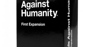cards against humanity expansion one