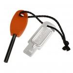 Light My Fire Mini fire starter survival tool